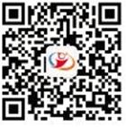 容桂技能二维码.png