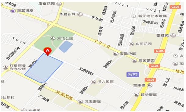 容桂夏季地址.png
